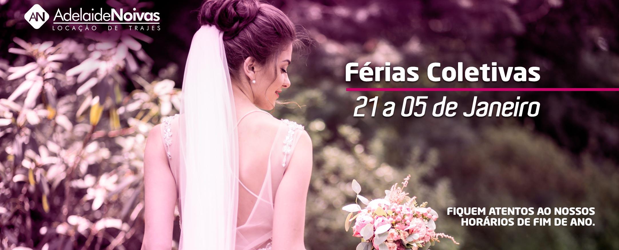 Capa-Site-Ferias-Coletivas